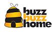 BuzzBuzzHome