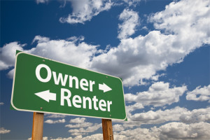 Why the Homeownership Dream is Still Alive and Well - Sean