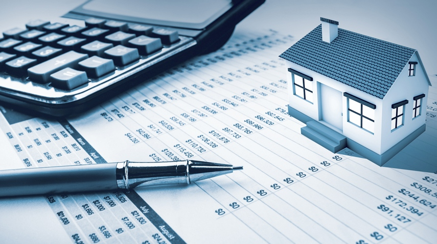 the new mortgage rules why first time homebuyers shouldn t throw in