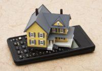 land transfer tax