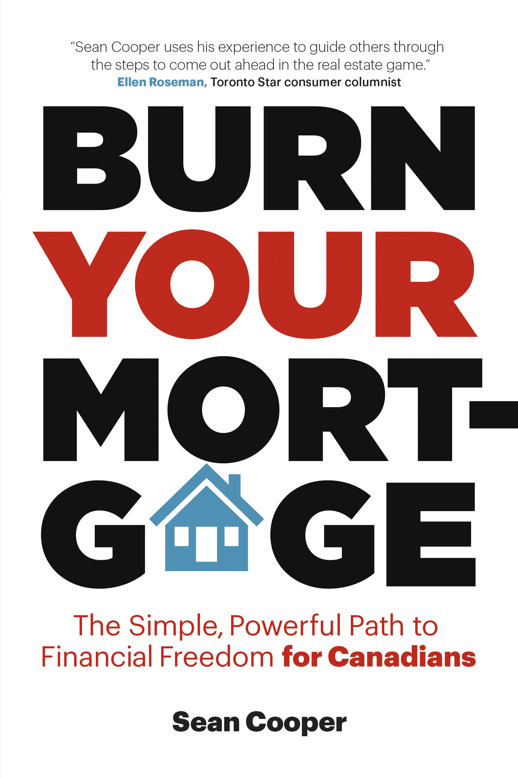 Image result for burn your mortgage