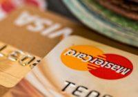 Credit Cards Homeownership