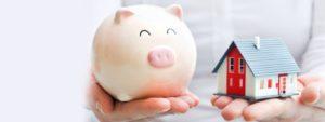 home buyers' plan
