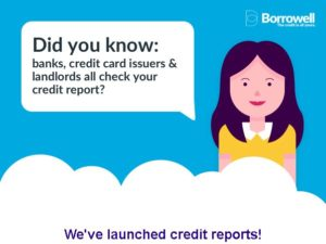 Check Your Credit Report Online for FREE - Sean Cooper