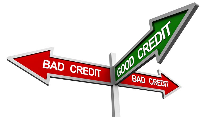 5 Tricky Things You May Not Know Affect Your Credit Score - Sean Cooper